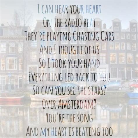 download mp3 ed sheeran the fault in our stars 441 best ed sheeran lyrics images on pinterest