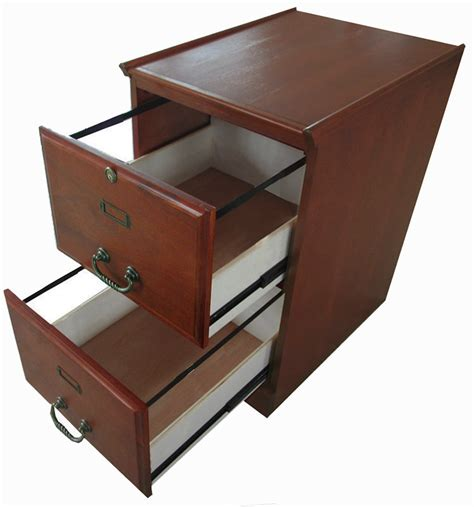 cherry file cabinet 2 drawer 53 3 4 quot w deluxe cherry roll top desk in stock