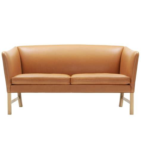 divanetti da cucina divanetti da cucina idee di design per la casa rustify us