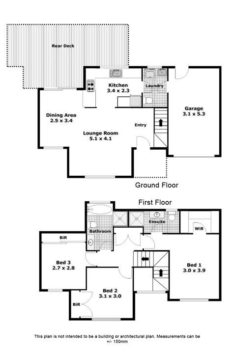 how to make floor plans floor plans virtualtourpro au