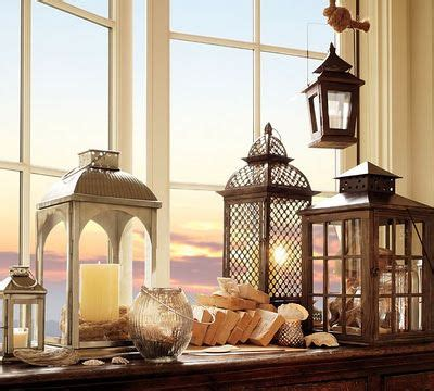 Home Window Decor by 25 Best Ideas About Window Sill Decor On