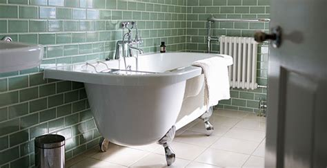 cheap bathroom renovations freebie spot freebies coupons and deals oh my