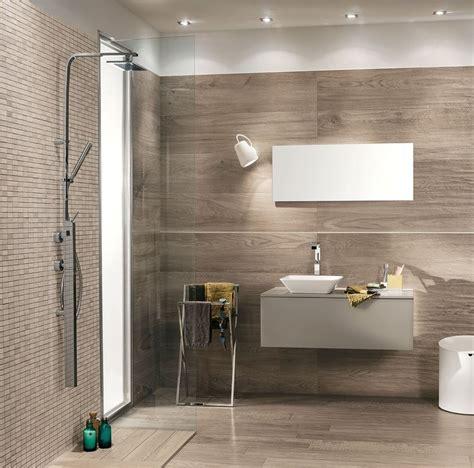 piastrelle bagno foto idee elegante idee piastrelle bagno mattonelle per ceramica e