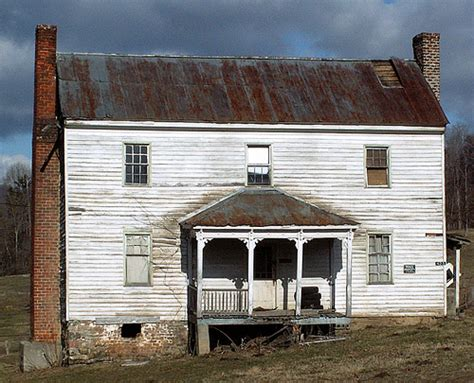 Farm Houses For Sale Cheap by 91642761 80941d4a14 Z Jpg Zz 1