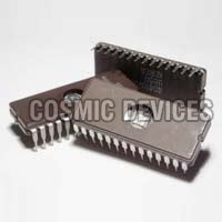integrated circuits companies integrated circuit manufacturers suppliers exporters in india