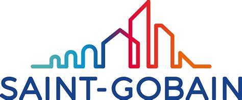 sgbd deutschland gobain building distribution deutschland