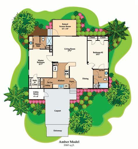 lindsay floor plans nobility homes florida amber floor plans nobility homes florida
