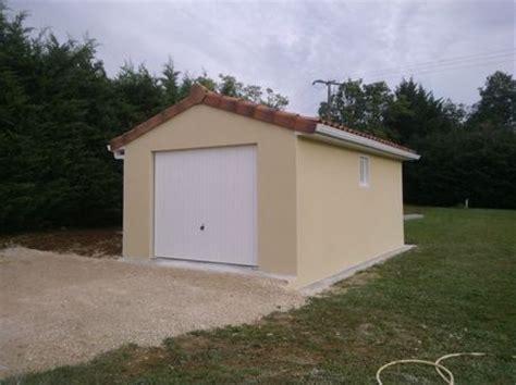 garage bois en kit 174 garage bois en kit photos de garages en bois construire