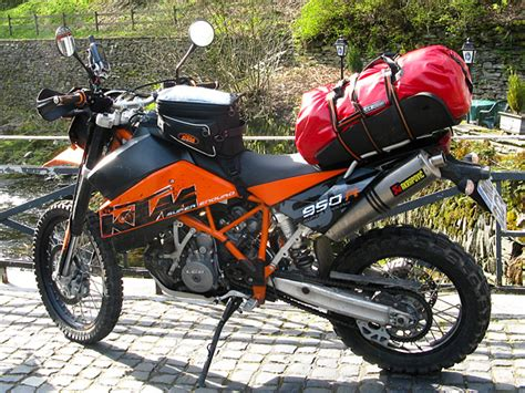 Motorrad Reisen Gep Ck by Gep 228 Ck Am Motorrad Vesab De