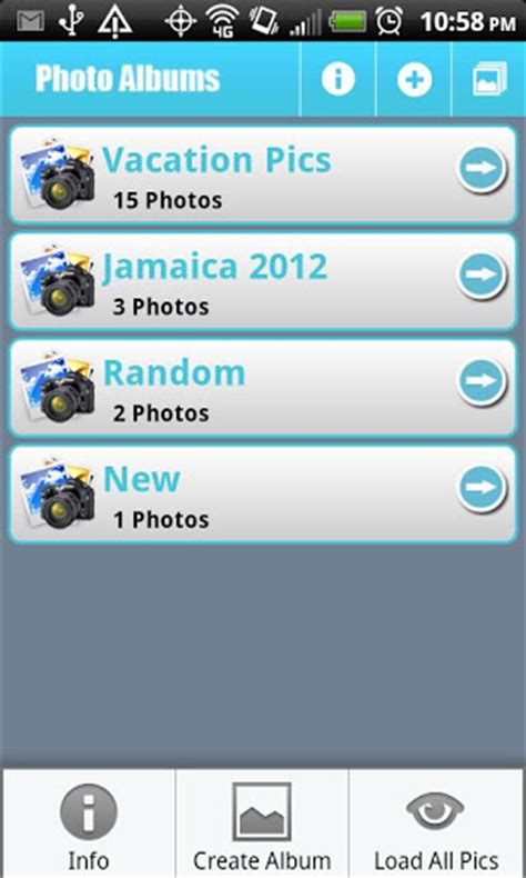 android set image for imageview on another layout custom listview with textviews and imageview brightr android
