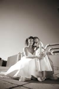 wedding photography by gatineau photographer mathieu girard