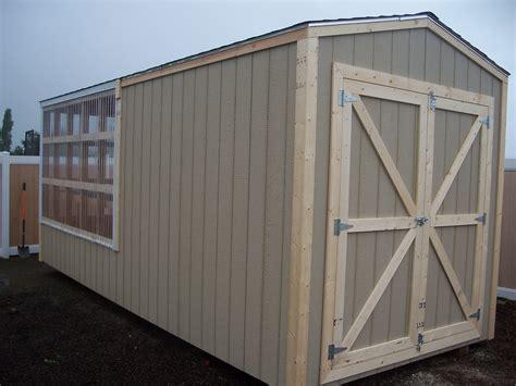 backyard storage shed kits garden shed kits garden shed kits outdoor wood sheds jamaica cottage shed fast