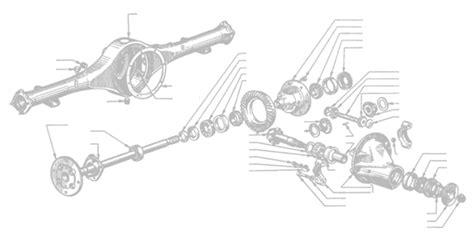ford anglia spares  classic car parts  anglia shop