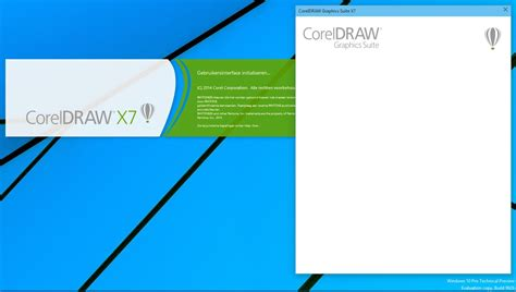 corel draw x7 trial expired graphicssuitex7 trial won t install on windows 10