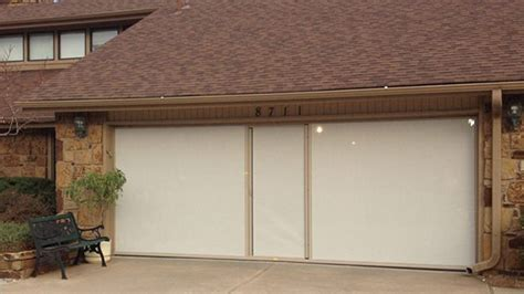 18 Ft Garage Door Prices Most Popular Home Design 18 Foot Garage Door