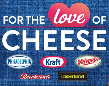 Kraft Sweepstakes - freebies free trim at jcpenney recyclebank points more