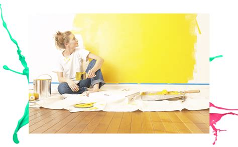 house painters marietta ga house with painting contractors in marietta ga eagle painting