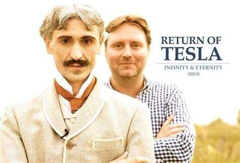 tesla biography film the unbelievable number of tesla films to be made