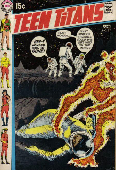 dec160376 titans tp vol 01 the return of heavy gear girls view topic teen titans comics