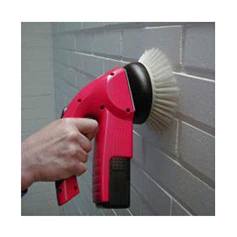 bathroom scrubber machine bathroom cleaning machines best home design 2018
