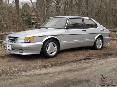 automotive air conditioning repair 1987 saab 900 windshield wipe control 1987 saab 900 turbo carlsson appearance package one owner