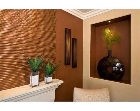 Contemporary Living Room Arrangement