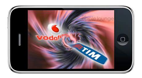 offerte telefonia mobile tim ricaricabile offerte telefonia ricaricabile tim trovaprezzi samsung