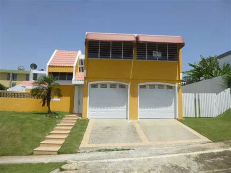 house for sale in puerto rico house for sale clasificados puerto rico autos post