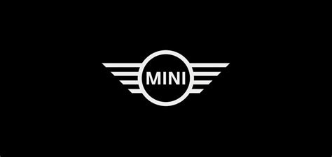 logo mini cooper mini cooper logo pixshark com images galleries
