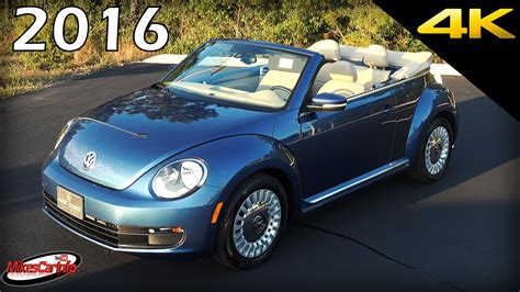 convertible volkswagen 2016 image gallery 2016 vw convertible