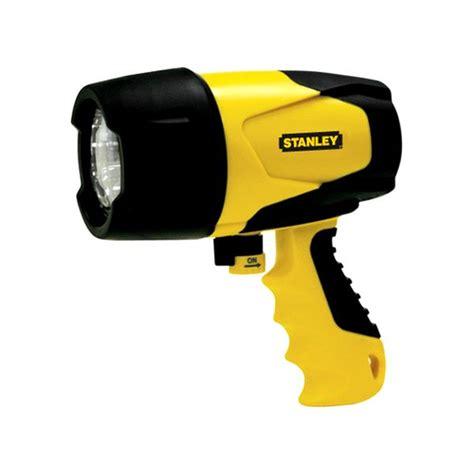 Stanley Lights by Stanley Tools 174 Fl5w10 5 Watt Led Waterproof Rechargeable
