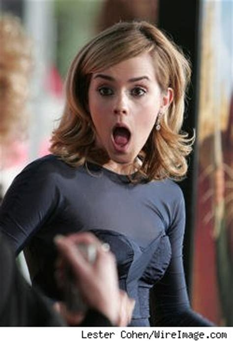 emma watson income emma watson and daniel radcliffe are highest paid actors