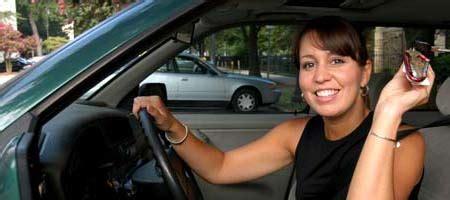 carolina dept of motor vehicles nc dept of motor vehicles automotivegarage org