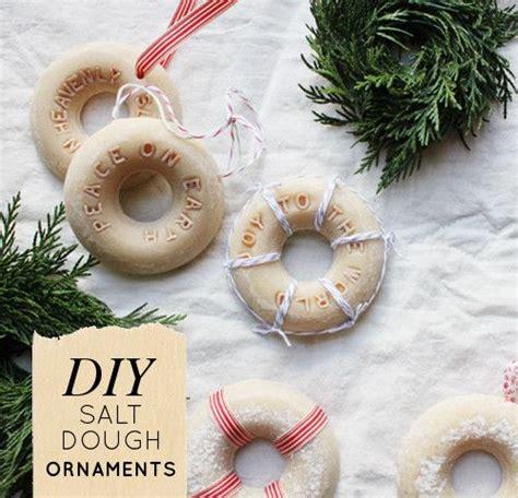 images  salt dough ornaments  pinterest
