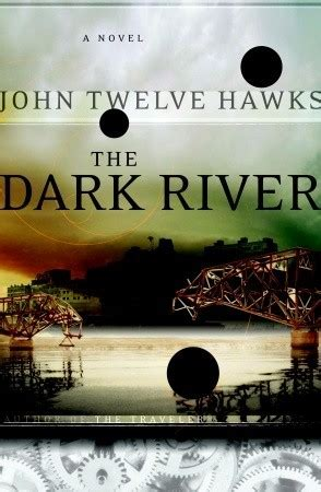 no fourth river a novel based on a true story a profoundly moving read about a s fight for survival books the river fourth realm 2 by twelve hawks