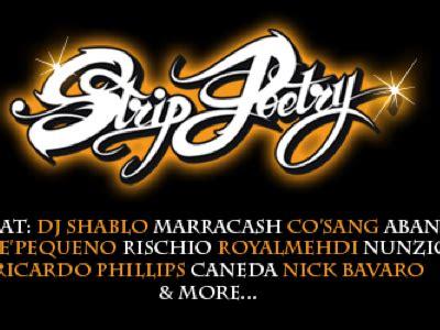 co sang testi quot s trip poetry quot gu 232 marracash co sang shablo e altri