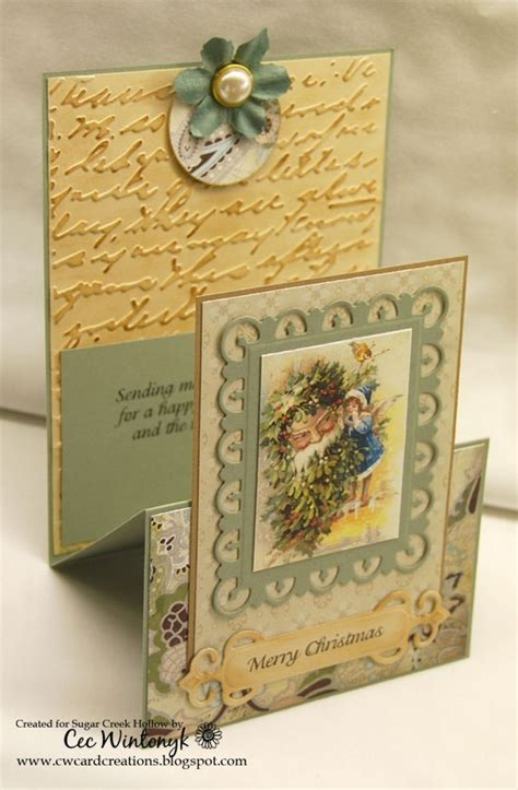 17 best images about cardmaking folding cards on