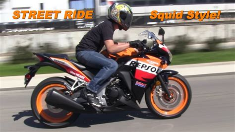 Honda Cbr 250cc 2013 Repsol 2013 honda cbr 250r moto gp repsol edition the
