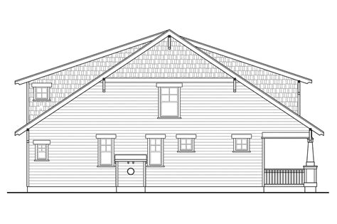 bungalow house plans greenwood 70 001 associated designs bungalow house plans greenwood 70 001 associated designs