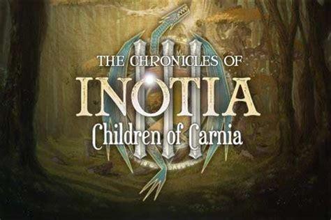 inotia 3 hack apk free the chronicles of inotia 3 children of carnia android apk the chronicles of inotia 3