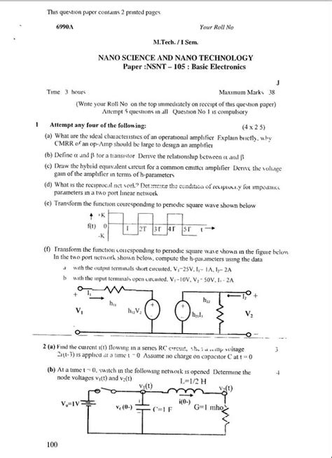 Drawing B Tech Question Papers by Engineering Drawing Previous Question Papers 2018 Dodge
