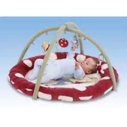 disney winnie the pooh baby activity play mat ebay