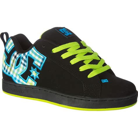 Dc Judiciary Search Free Nib Dc Court Graffik Se S Shoe Black Assorted Sizes Ebay