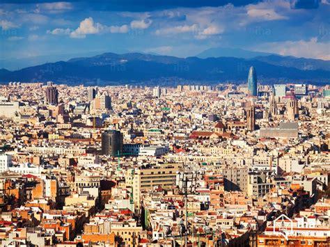 ferienwohnungen barcelona vermietung barcelona iha privaten