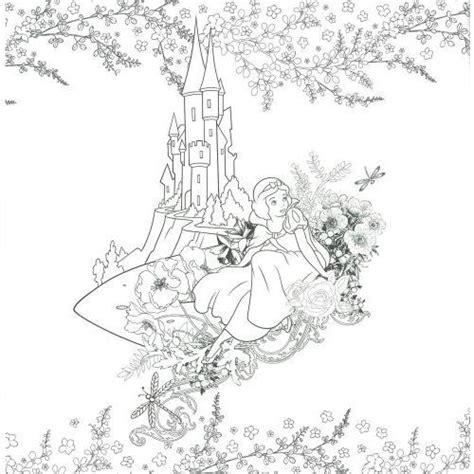 1106590811 5 sub5 l (500×500)   Disney coloring