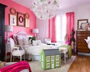 Home Sweet Home Room Design Sweet Room Trends Beautiful Homes Design