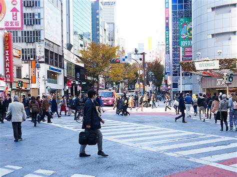 imagenes de shibuya japon muchas fotos shibuya japon im 225 genes taringa