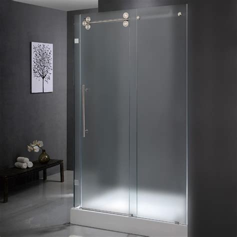 48 Inch Shower Stall by Seat Of A 48 Inch Shower Stall Useful Reviews Of Shower