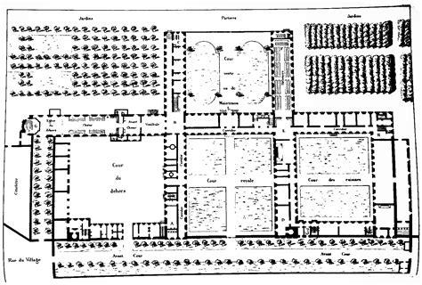Logiciel Dessin Plan Maison 5 Logiciel Pour Portail Dessin D Architecture