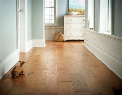 hardwood flooring london ontario carpet vidalondon